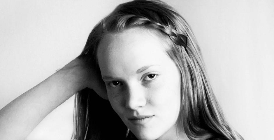 Individual Portraits